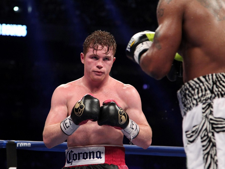 canelo-trout-fight (6)