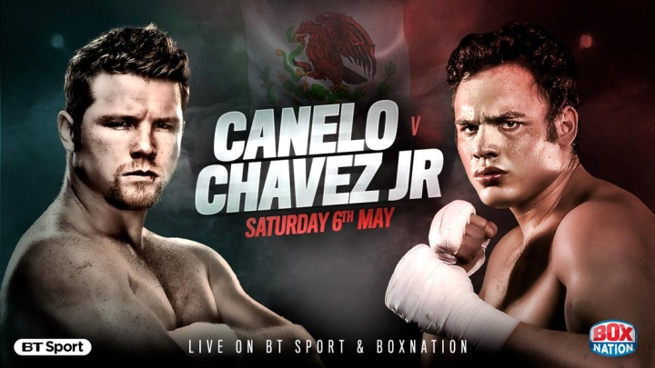 http://photo.boxingscene.com/uploads/canelochavez.jpg