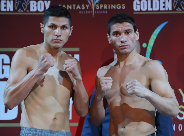 cano-lopez-weights (2)
