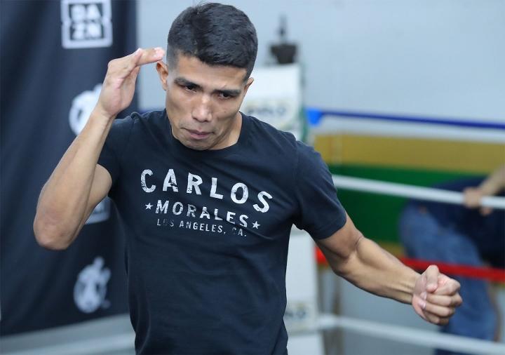 carlos-morales (2)_1