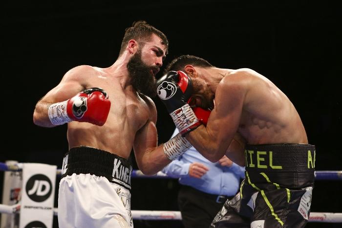 carroll-frenois-fight (6)