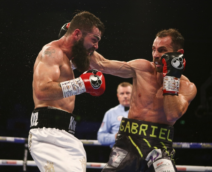carroll-frenois-fight (7)