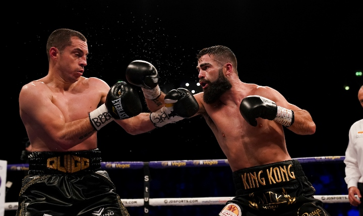 carroll-quigg-fight (19)
