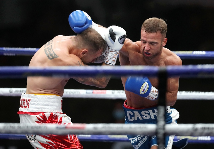 cash-welborn-fight (1)
