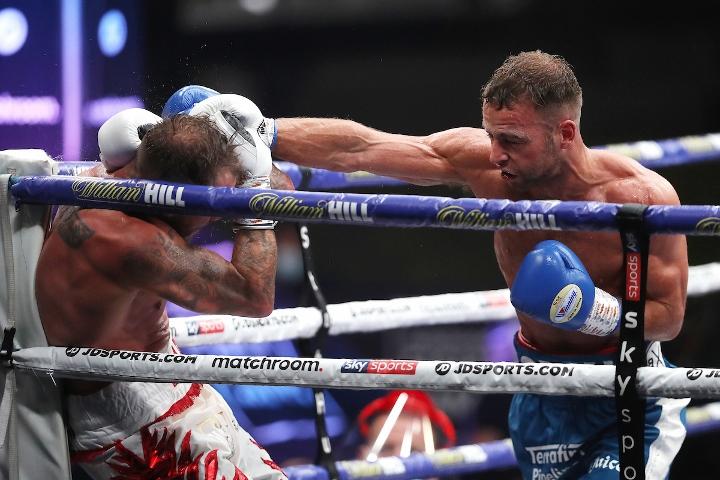 cash-welborn-fight (10)