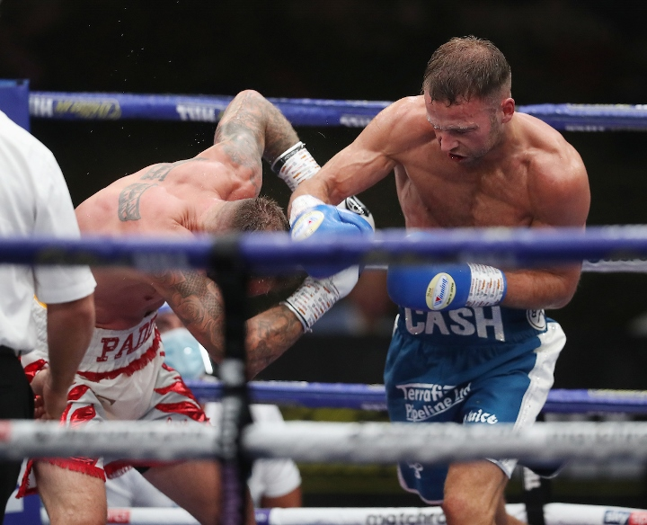 cash-welborn-fight (11)