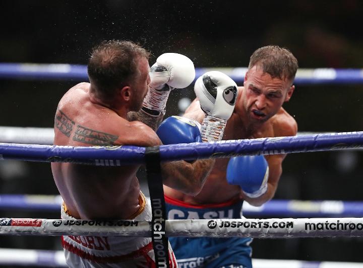 cash-welborn-fight (8)