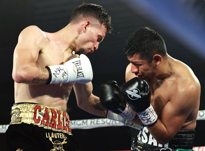 castro-juarez-fight (1)
