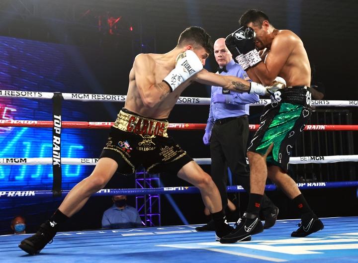 castro-juarez-fight (2)