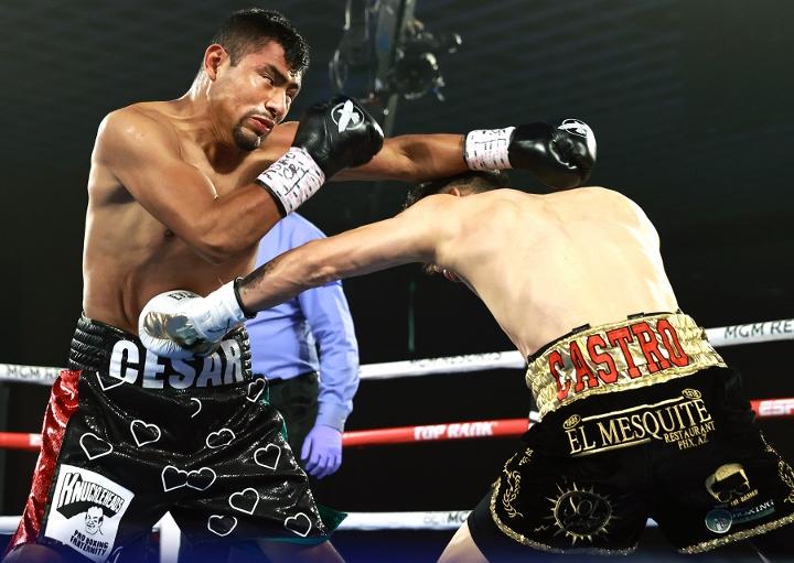 castro-juarez-fight (3)