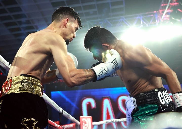castro-juarez-fight (4)