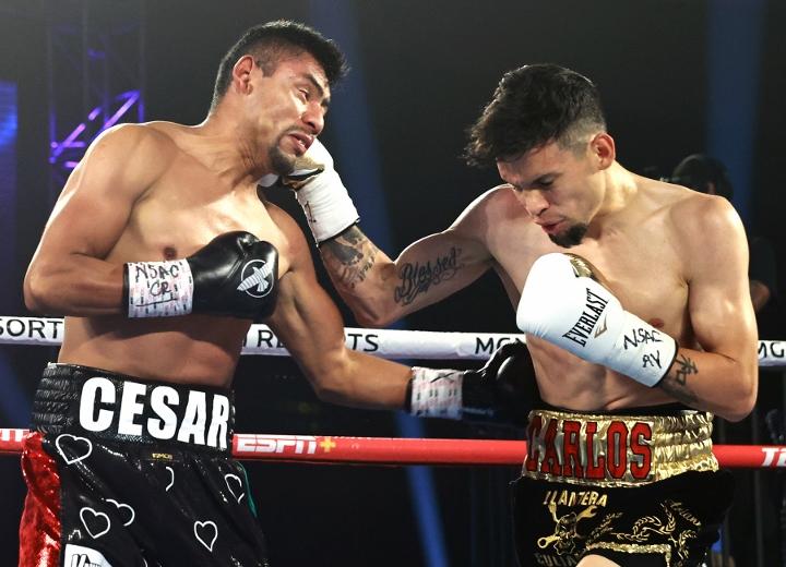 castro-juarez-fight (5)