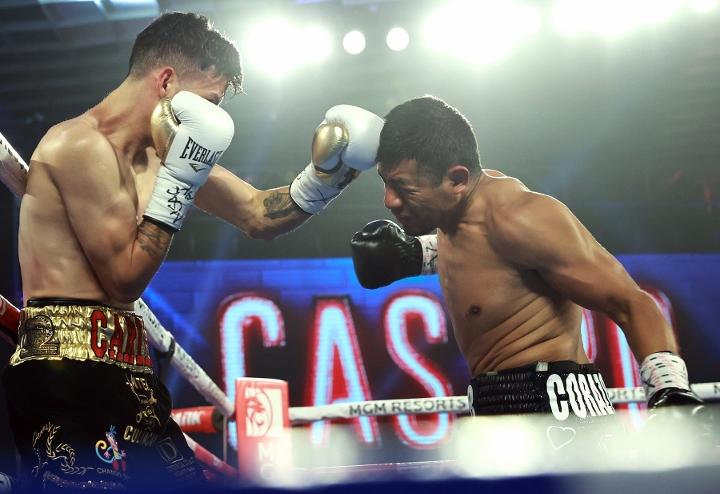castro-juarez-fight (6)