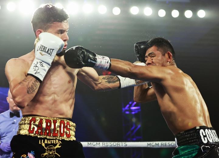 castro-juarez-fight (7)