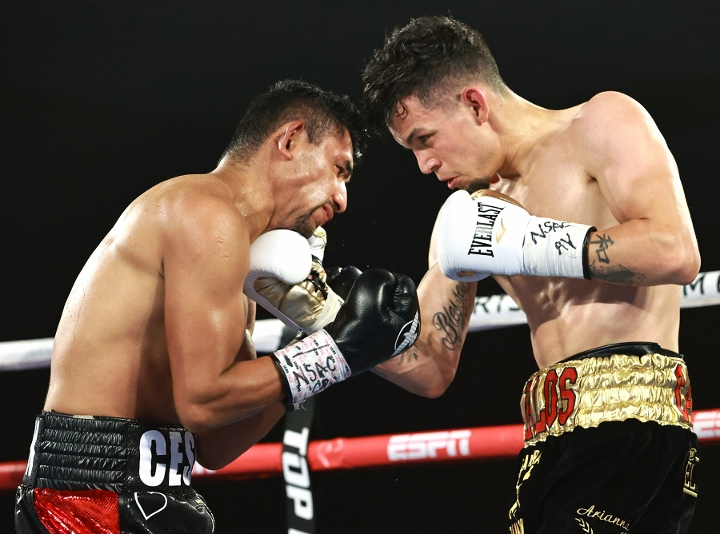 castro-juarez-fight (8)