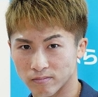 Naoya Inoue - The Run, In Progress