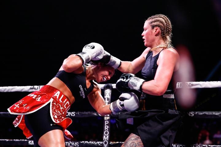 cederroos-napoleon-fight (8)