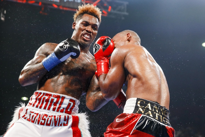 charlo-adams-fight (8)