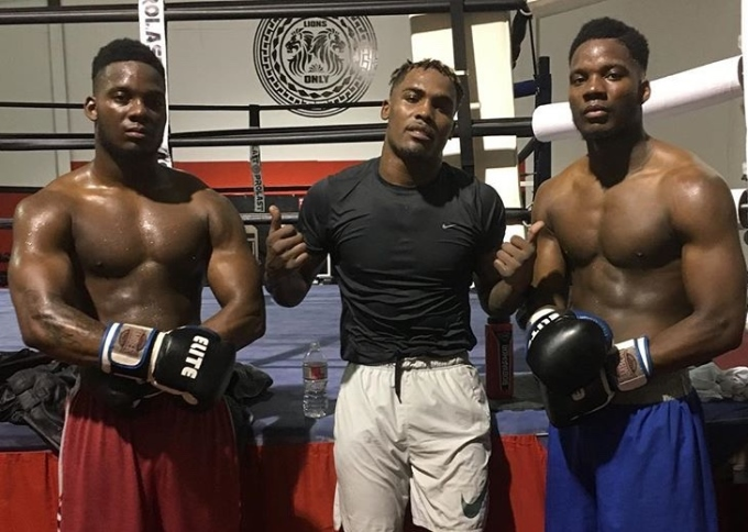 charlo-bell-brothers