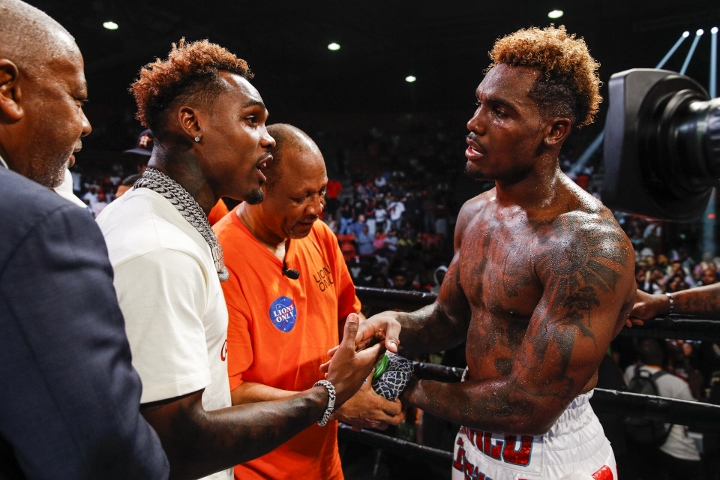charlo-brothers_3