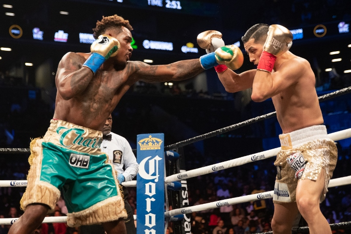 charlo-centeno-fight (1)