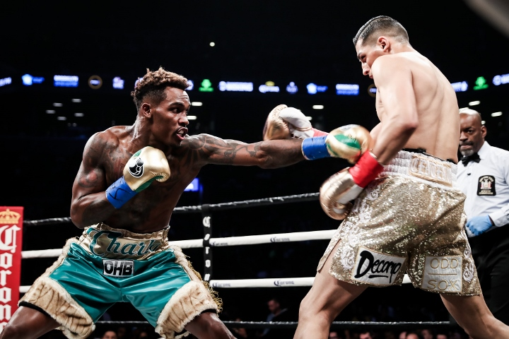charlo-centeno-fight (12)