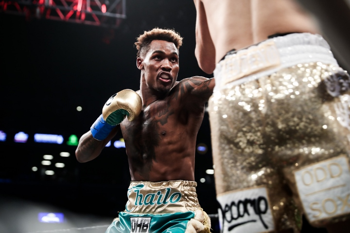 charlo-centeno-fight (13)