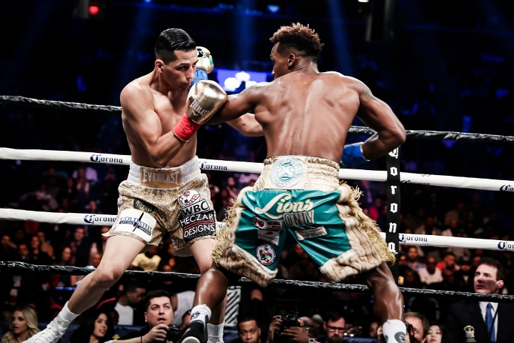 charlo-centeno-fight (14)