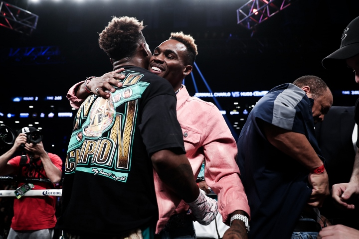 charlo-centeno-fight (16)
