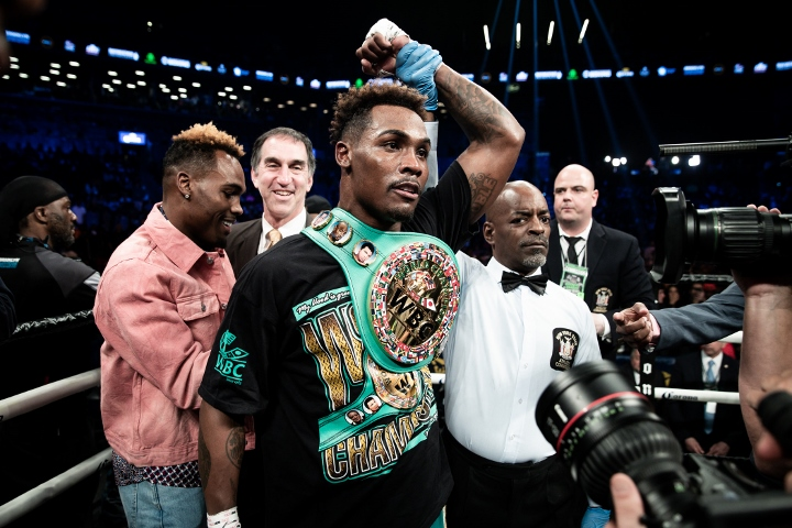 charlo-centeno-fight (17)