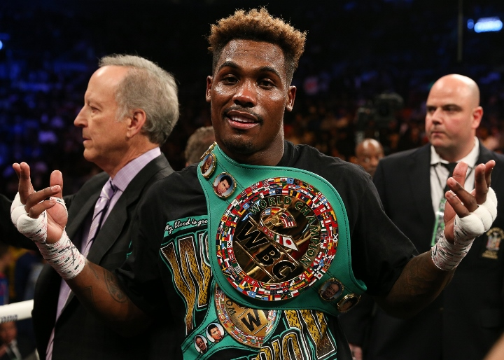 charlo-centeno-fight (19)