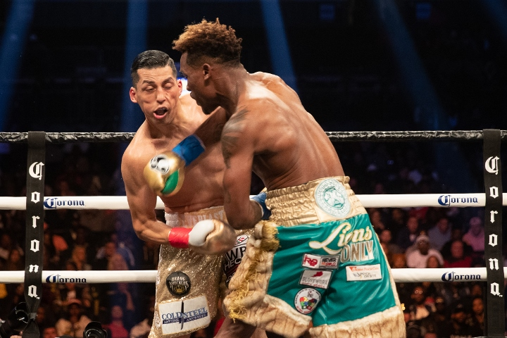 charlo-centeno-fight (2)