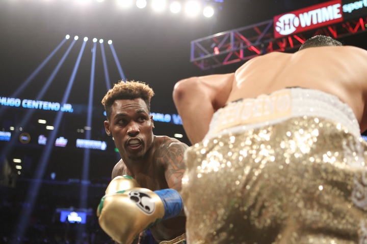 charlo-centeno-fight (6)