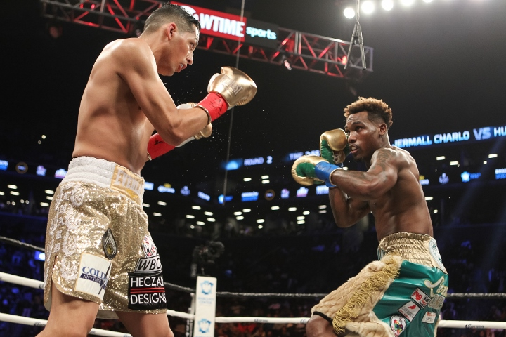 charlo-centeno-fight (7)