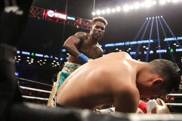 charlo-centeno-fight (8)