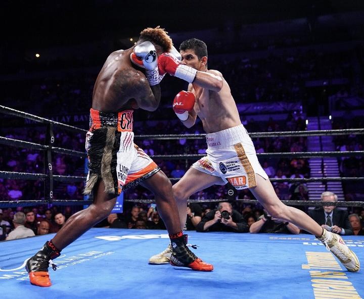 charlo-cota-fight (20)