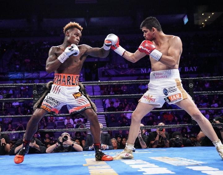 charlo-cota-fight (21)