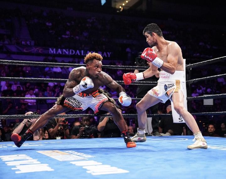 charlo-cota-fight (22)