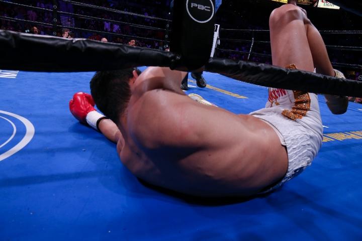 charlo-cota-fight (3)
