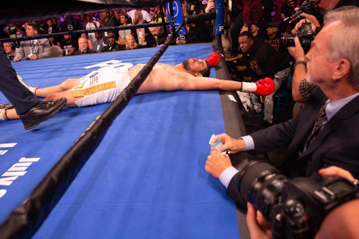 charlo-cota-fight (4)