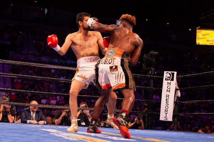 charlo-cota-fight (5)