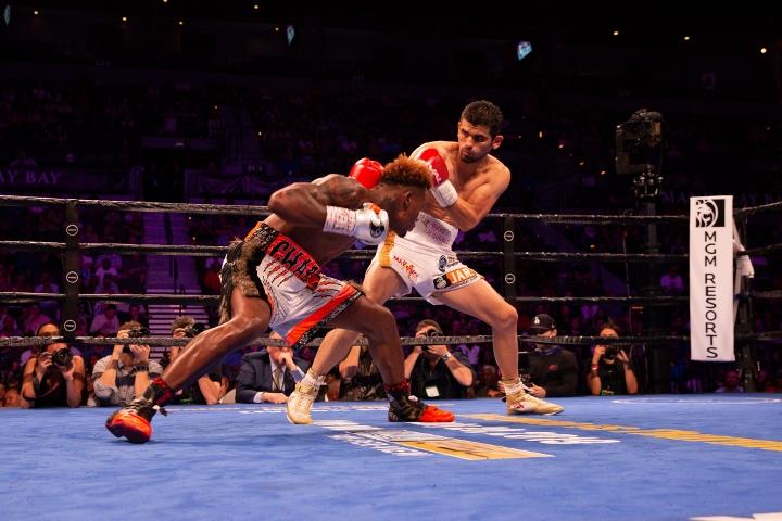 charlo-cota-fight (6)