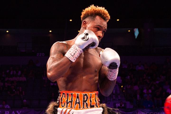 charlo-cota-fight (8)