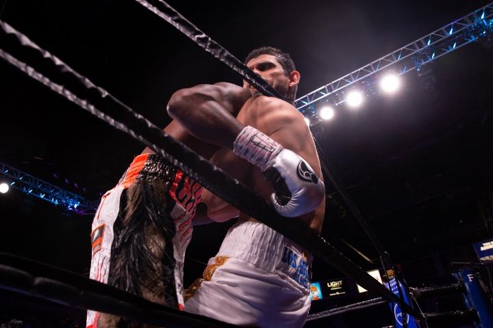 charlo-cota-fight (9)