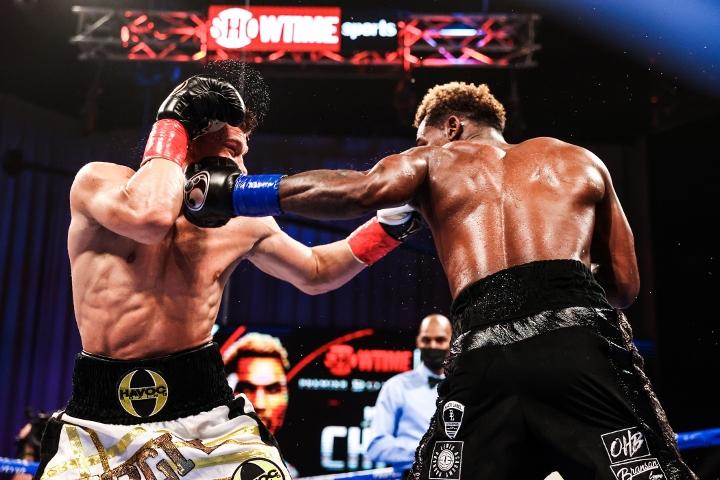 charlo-derevyancehnko-fight (1)