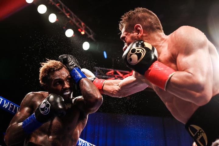 charlo-derevyancehnko-fight (11)