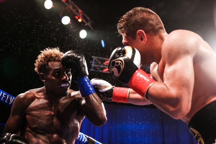 charlo-derevyancehnko-fight (12)