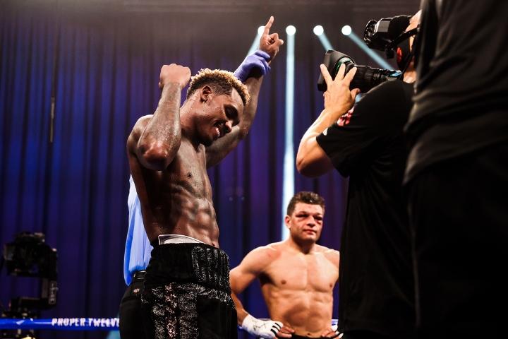 charlo-derevyancehnko-fight (15)