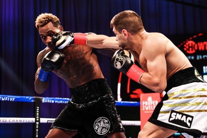 charlo-derevyancehnko-fight (19)
