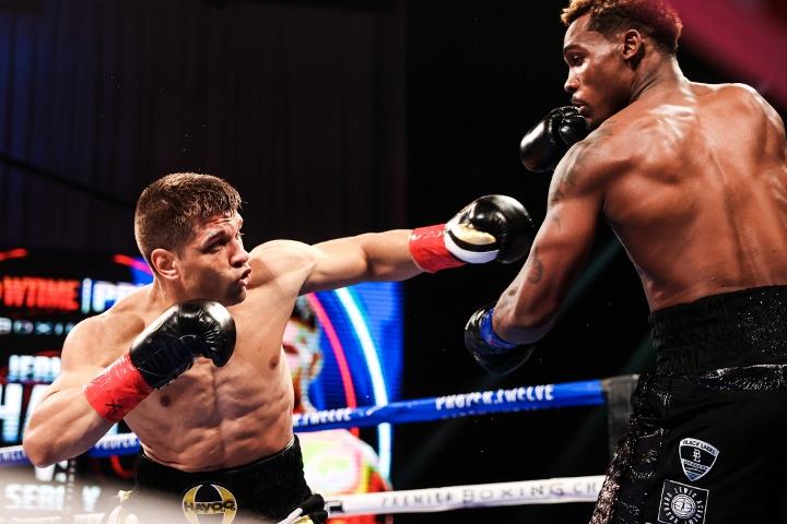 charlo-derevyancehnko-fight (20)